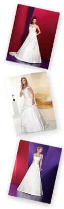 Hochzeitskleider Und Brautmode Ihr Chemnitzer Brautausstatter